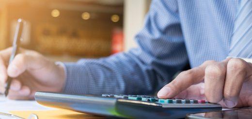 بازنگری بودجه با کمک حسابداری شخصی فانوس