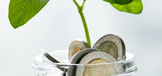 5 نکته برای از نو ساختن وضعیت مالی | مدیریت مالی شخصی | حسابداری شخصی رایگان