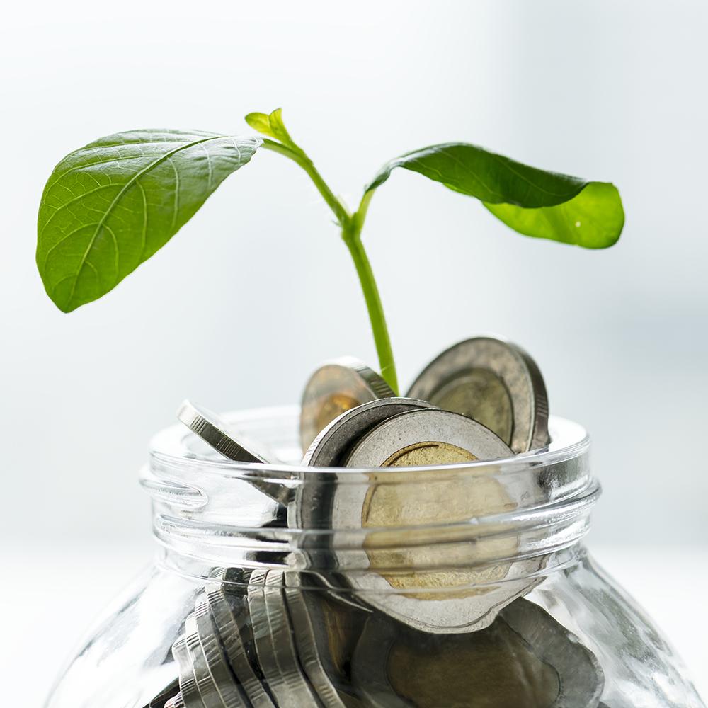 5 نکته برای از نو ساختن وضعیت مالی   مدیریت مالی شخصی   حسابداری شخصی رایگان