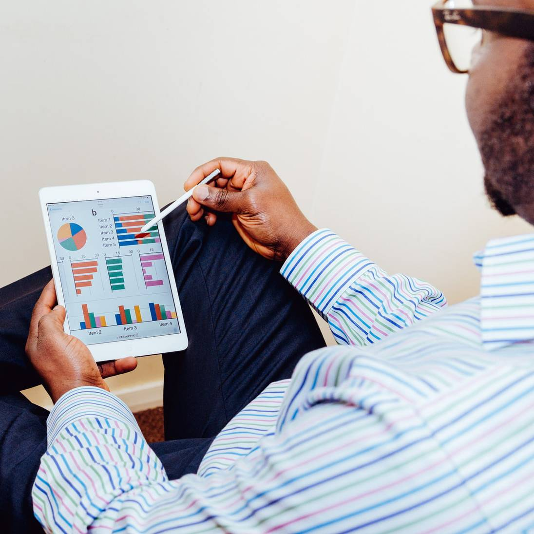مزیت سرمایه گذاری | فانوس | اپلیکیشن فانوس | مدیریت مالی شخصی | حسابداری مالی شخصی