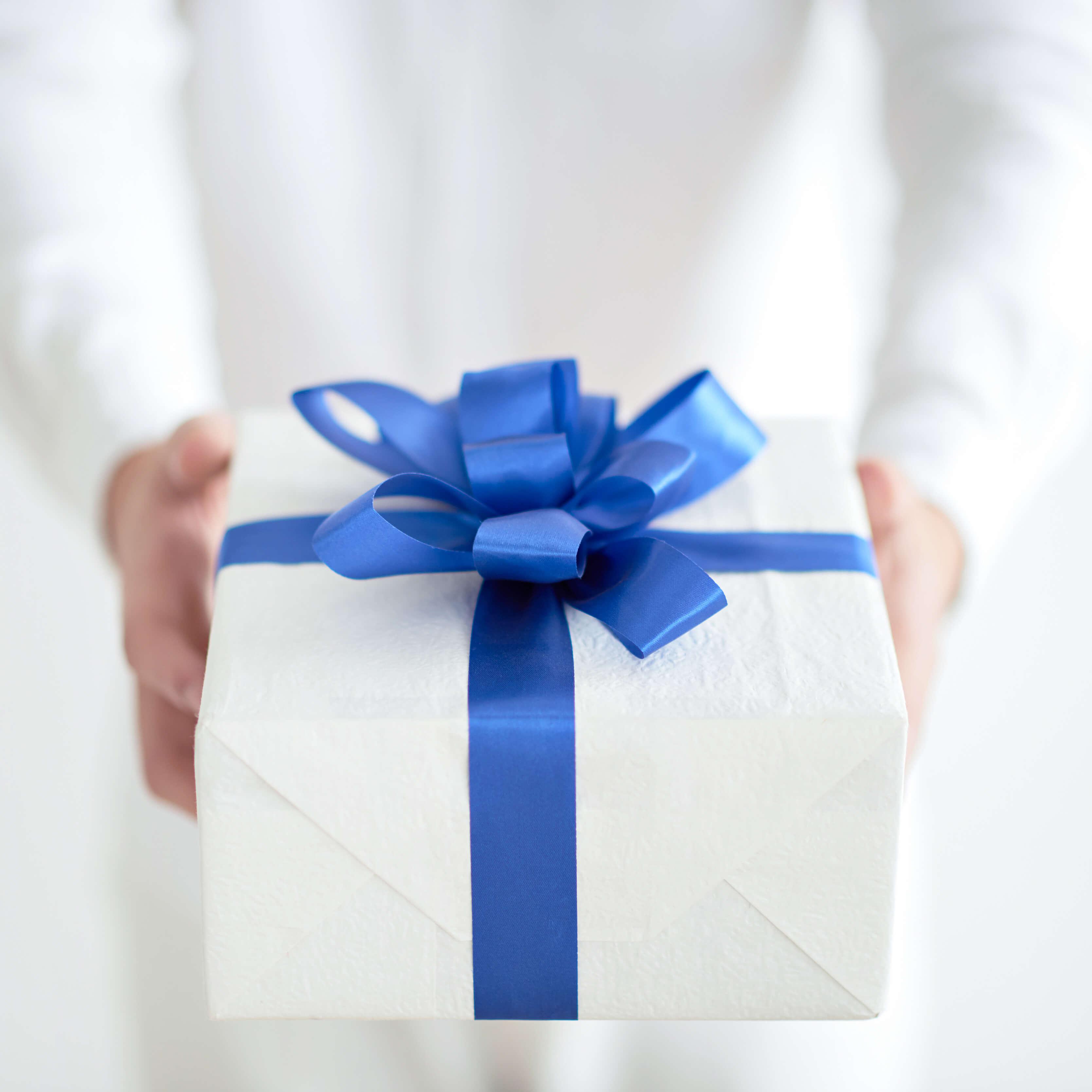| ایده هدیه | ایده برای هدیه ارزان | هدیه | مدیریت مالی شخصی | حسابداری شخصی | فانوس