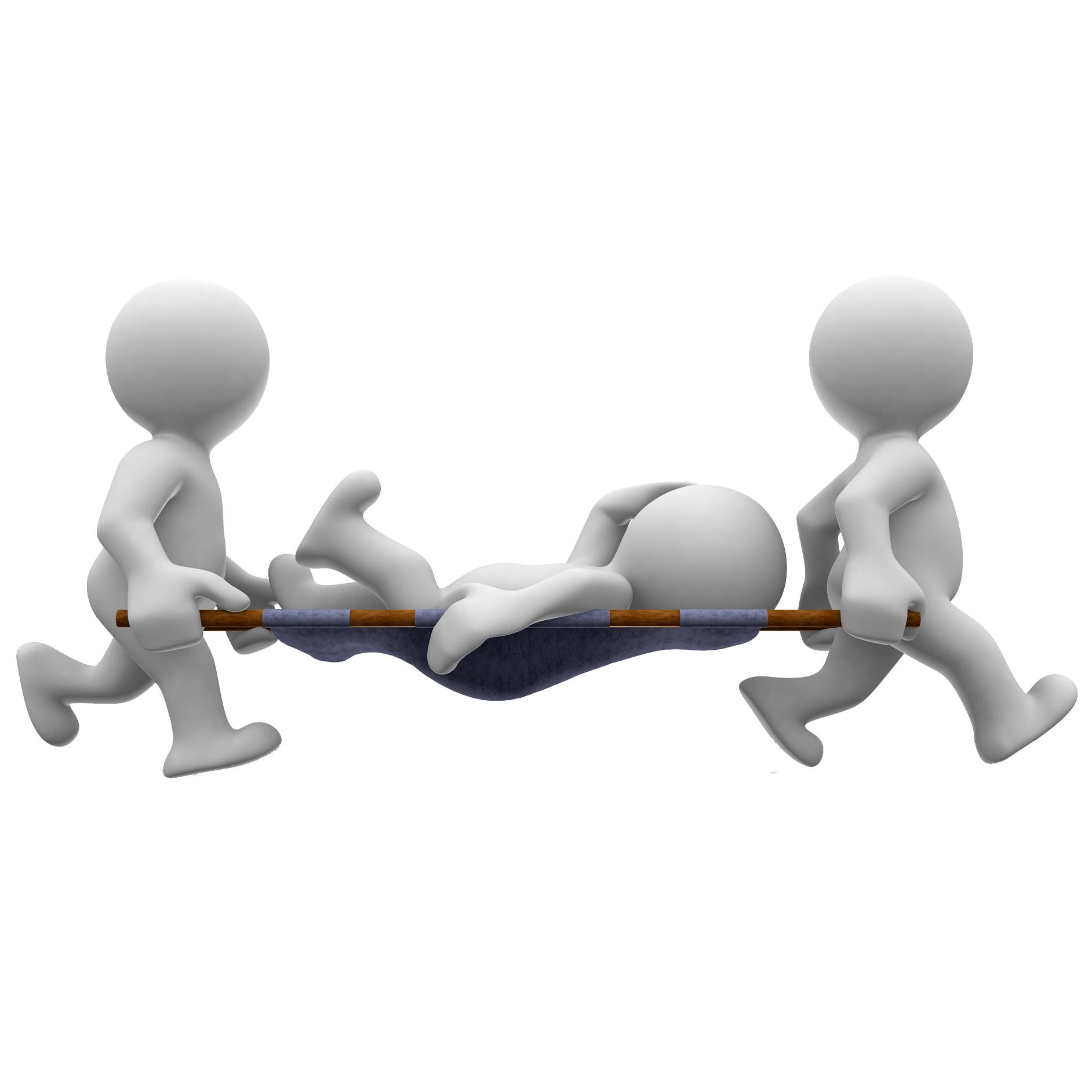 حادثه خبر نمی کند | پس انداز | مدیریت مالی شخصی | حسابداری شخصی | دخل و خرج