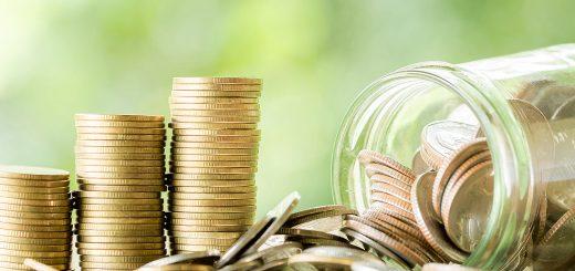 پس انداز | مدیریت مالی شخصی | حسابداری شخصی | اپلیکیشن فانوس