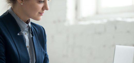 زن مستقل | مدیریت مالی شخصی| درآمدزایی | استقلال مالی | حسابداری شخصی