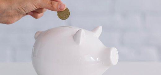 برنامه ریزی مالی | بودجه بندی | پس انداز | بدهی | مدیریت مالی شخصی | حسابداری شخصی