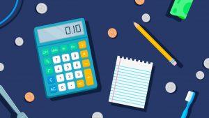 بودجه بندی | بودجه | مدیریت مالی شخصی | حسابداری شخصی
