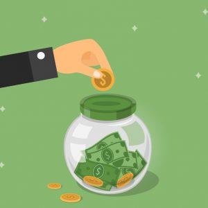 بودجه بندی | بودجه | مدیریت مالی شخصی | حسابداری شخصی | درآمد | حقوق