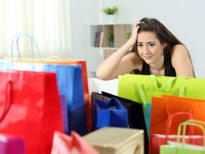 خرید کردن | خرید | فرهنگ مصرف کردن