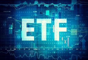 صندوق سرمایه گذاری ETF | دارا دوم | سهام دولتی | نماد شبندر | شپنا | شبریز | شتران